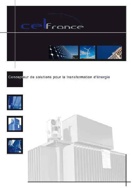 P6_-depliant-celfrance.jpg - création du dépliant 3 volets